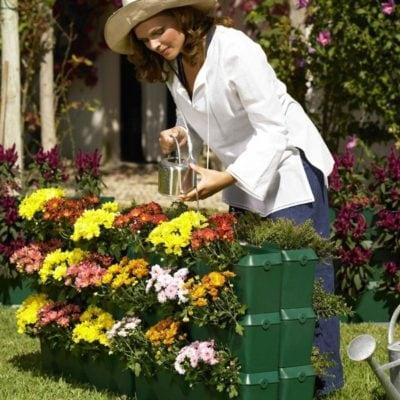 Kodukaubad ja aiakaubad