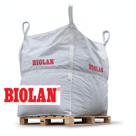 BIOLAN_suurpall