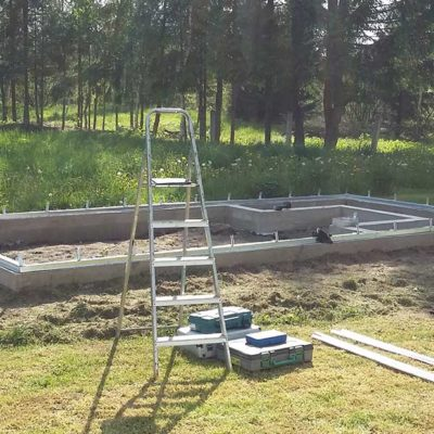 Kasvuhoone-vundament-valatud