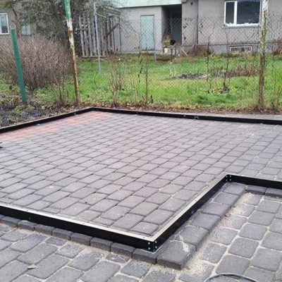 Kivipind-kasvuhoonele-Sirius