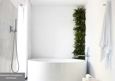 Vertikaalne-lpeenar-vannitoas_1200x800