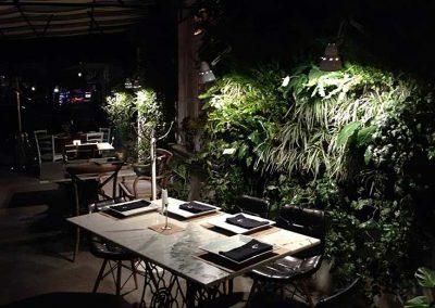 vertikaal_lillesein_restoranidesse_kohvikutesse_800x521