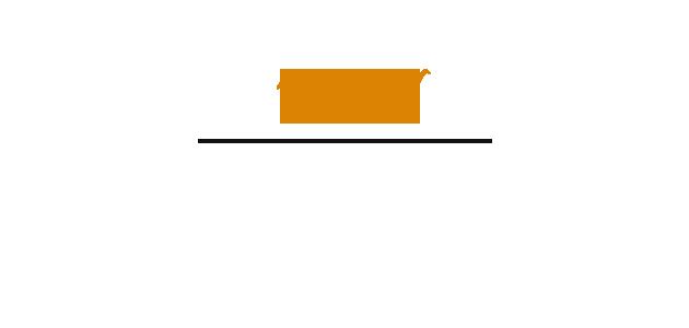 textiga-kate-metall-konstruktsioonid-630x300