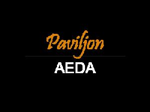textiga-kate-paviljon-aeda400x300