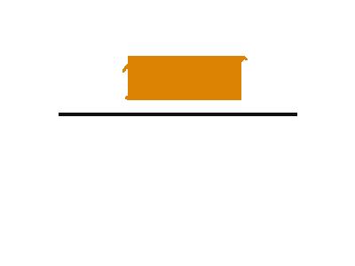 metall konstruktsioonid